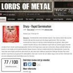 LordsOfMetal-MeiJuni2014