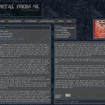 MetalFromNL5