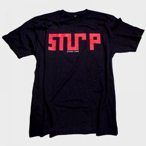 sturpshirt-rg